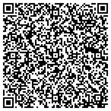 QR-код с контактной информацией организации Монтажавтоматика, СТ ОДО