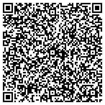 QR-код с контактной информацией организации Брестплемпредприятие, РСУП