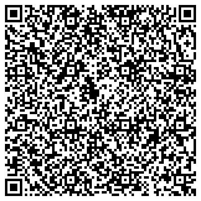 QR-код с контактной информацией организации Питомник кавказских и среднеазиатских овчарок Шамир, ЧП