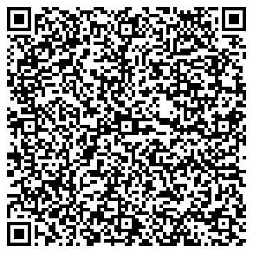 QR-код с контактной информацией организации Питомник кавказских овчарок Чало, ЧП