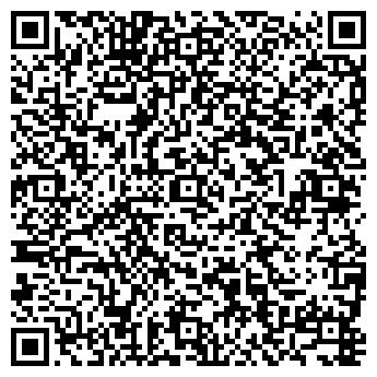QR-код с контактной информацией организации Алдарий (ALDariy), ИП