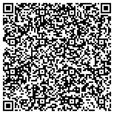 QR-код с контактной информацией организации Зюзина Ю. (Цнянская охота), ИП