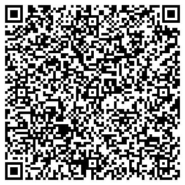 QR-код с контактной информацией организации Якусевич Н. В. (Милый ангел), ИП