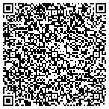 QR-код с контактной информацией организации Брестнасоспром, ОДО