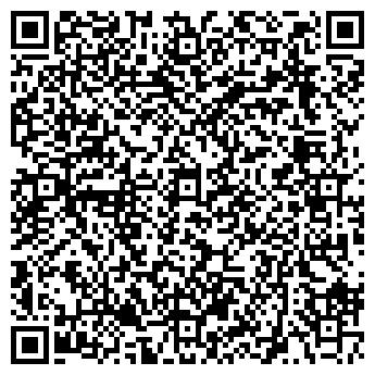 QR-код с контактной информацией организации Сула фарм НПП, ЧП