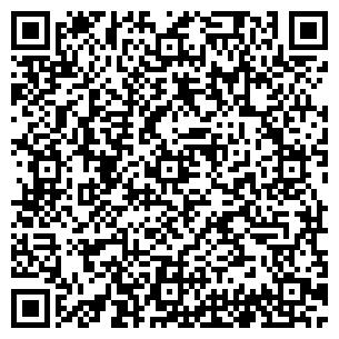 QR-код с контактной информацией организации Триумф-НВ, ЧП