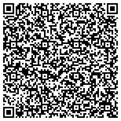 QR-код с контактной информацией организации Эко Вет, ЧП (клиника ветеринарной медицины)