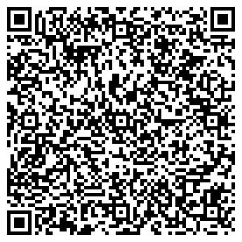 QR-код с контактной информацией организации КСК Сван, ЧП