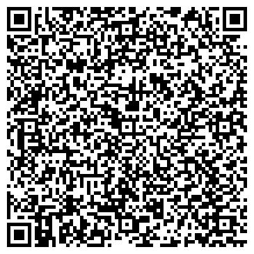 QR-код с контактной информацией организации К-9, Кинологический центр ООО