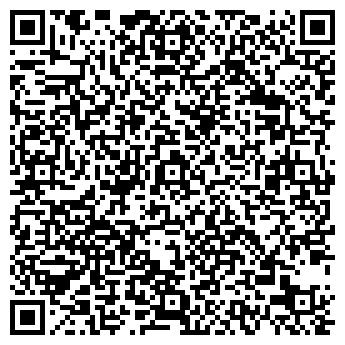 QR-код с контактной информацией организации Schutz, ЧП