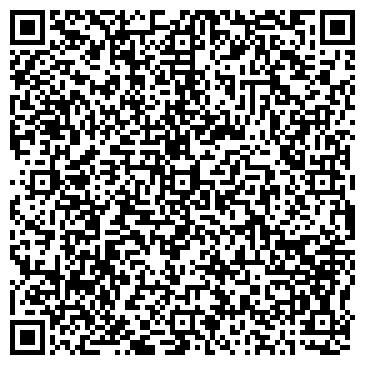 QR-код с контактной информацией организации Листопадова, ЧП