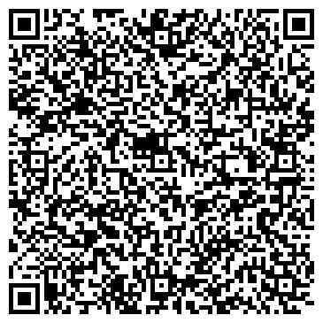 QR-код с контактной информацией организации Бинковский К.П., СПД