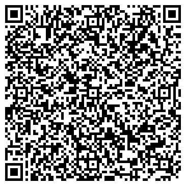 QR-код с контактной информацией организации Falc-fain, питомник