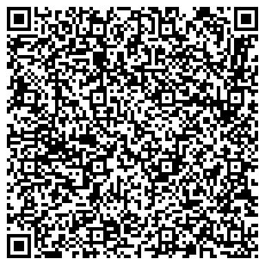 QR-код с контактной информацией организации Эрфолг Мастер- питомник
