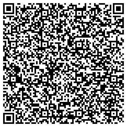 QR-код с контактной информацией организации Колизей (Дрессировочный комплекс и гостиница для собак),ЧП