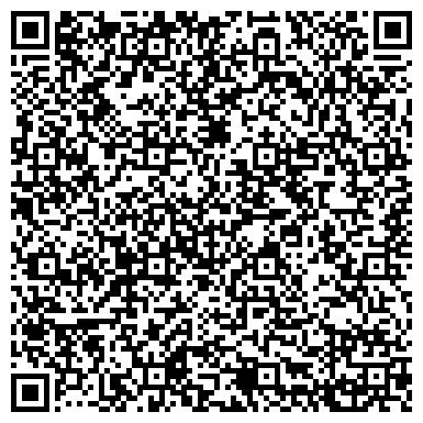QR-код с контактной информацией организации Питомник золотистых ретриверов, ЧП