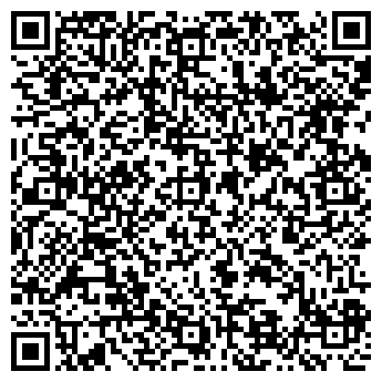 QR-код с контактной информацией организации ПРОГРЕСС, ООО