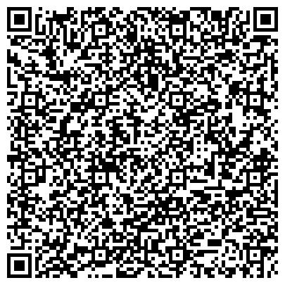QR-код с контактной информацией организации Питомник цвергшнауцеров, ЧП (Smart Mustache)