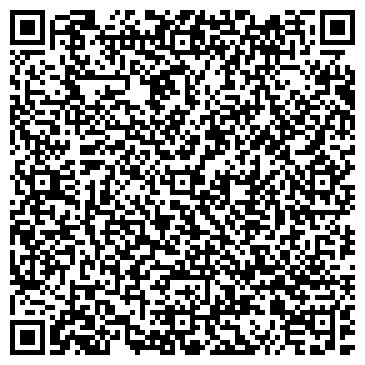 QR-код с контактной информацией организации К.Ц.Лайт, ЧП