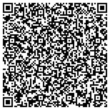 QR-код с контактной информацией организации Питомник немецких овчарок Venber, ЧП