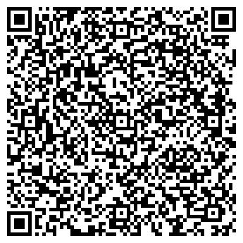 QR-код с контактной информацией организации Погромский, СПД