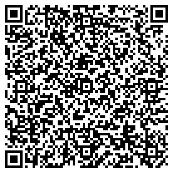 QR-код с контактной информацией организации Зоомагазин Вепри, ЧП