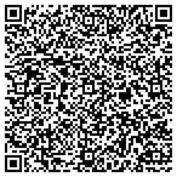 QR-код с контактной информацией организации Шиншиловий Клубочок, ЧП