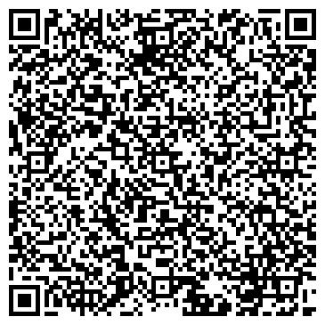 QR-код с контактной информацией организации Викинг Агро , ООО (VIKING-AGRO)