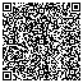 QR-код с контактной информацией организации ТДМ ЛТД, ООО