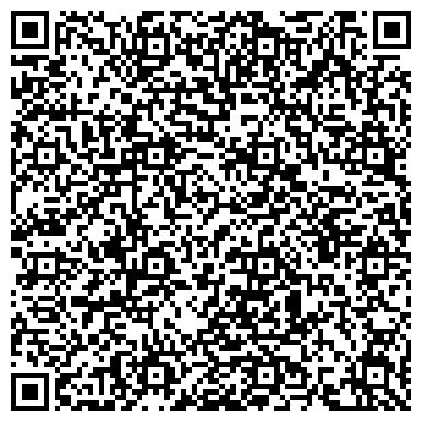 QR-код с контактной информацией организации Совхоз Виноградная долина, ГП
