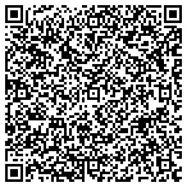QR-код с контактной информацией организации ПКФ Бородино-А, ООО