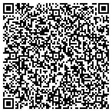 QR-код с контактной информацией организации Сварочный карандаш Лебедева, ООО