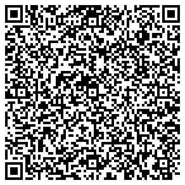 QR-код с контактной информацией организации Мерксия, ЧП