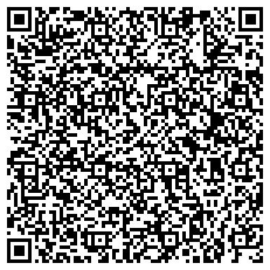 QR-код с контактной информацией организации Муниципальное Консалтинговое Предприятие , ООО (МКП)