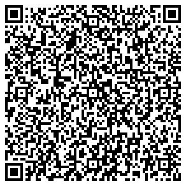 QR-код с контактной информацией организации Сумыпчелопром, ООО