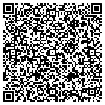 QR-код с контактной информацией организации Мойсеенко, ЧП