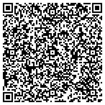 QR-код с контактной информацией организации Био-Тест-Лаборатория НПП, ООО