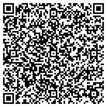 QR-код с контактной информацией организации ФОРТ СЕМА ЛТД, ООО