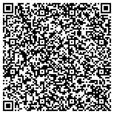 QR-код с контактной информацией организации Большой Кролик, ЧП (Bigkrol)