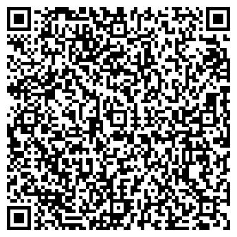 QR-код с контактной информацией организации Шосталь, ЧП