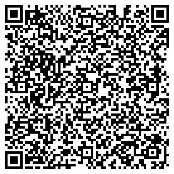 QR-код с контактной информацией организации Экспо Стиль, ЧП