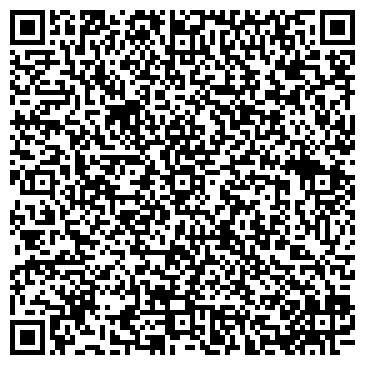 QR-код с контактной информацией организации Племенное СП Элит Кроль, ООО
