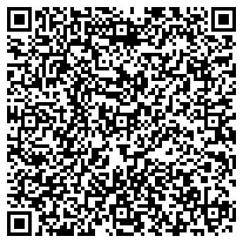 QR-код с контактной информацией организации Зеник, СПД