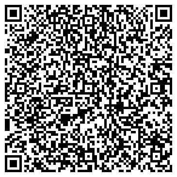 QR-код с контактной информацией организации Майдаровский, ЧП
