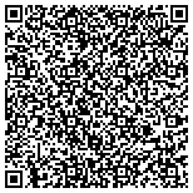 QR-код с контактной информацией организации Вознесенск Облплемсервис, ПрАТ