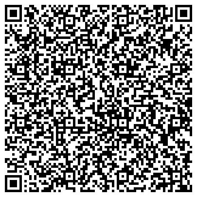 QR-код с контактной информацией организации Александровское, фермерское хозяйство, ЧП