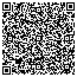 QR-код с контактной информацией организации ЮГКОМ, ООО