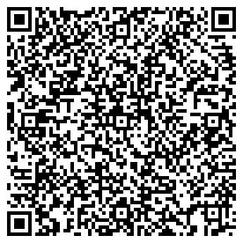 QR-код с контактной информацией организации Рост-Дон, ЧП