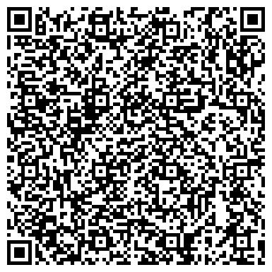 QR-код с контактной информацией организации Вет Юэй (VET.UA ветеренарная клиника), ООО