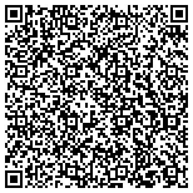 QR-код с контактной информацией организации Сущенко, СПД (Вольт ветеринарная клиника)